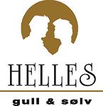 Helles Gull & Sølv AS