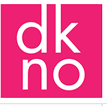 dkno Skandinavisk Design