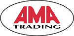 AMA Trading Tor Johannessen