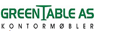 GREEN TABLE AS