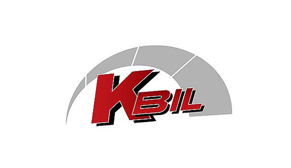 K BIL AS