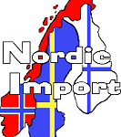 www.nordicimport.com