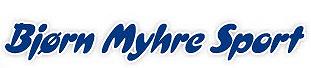 Bjørn Myhre Sport AS