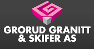 Grorud Granitt & Skifer AS