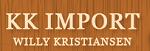 KK Import