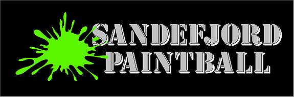 Sandefjord Paintball