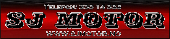 SJ Motor