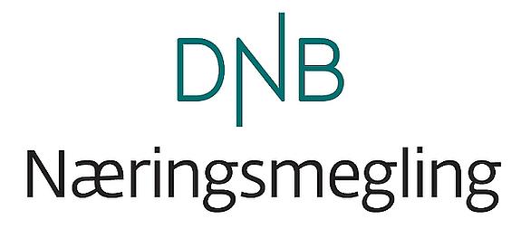 DNB Næringsmegling AS avd. Stavanger