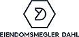 Eiendomsmegler Dahl