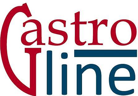 Gastroline AS