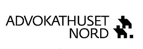 Advokathuset Nord AS