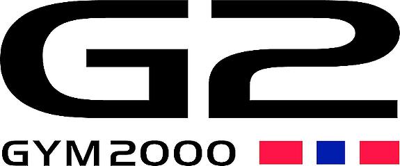 Gym2000 AS