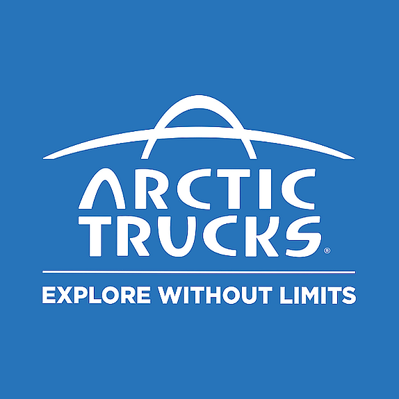 Arctic Trucks Norge AS