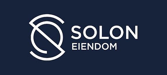 Solon Eiendom