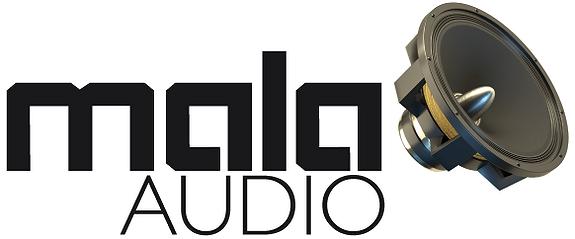 Mala Audio Analogsenteret