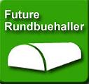Future Rundbuehaller Vestfold DA