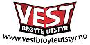 Vest Brøyteutstyr AS