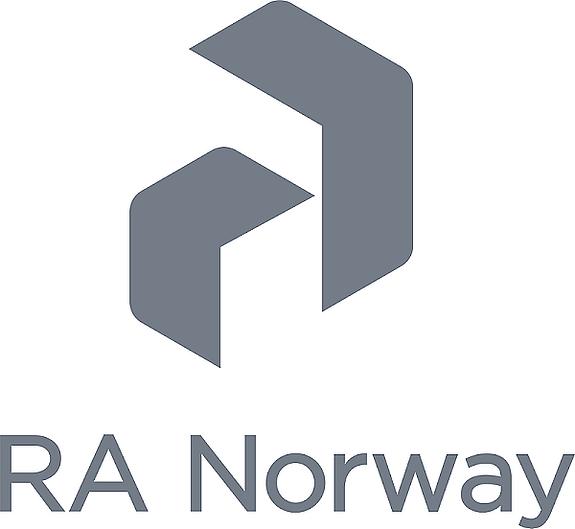 RA Norway