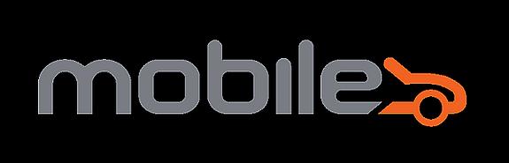 Mobile Hønefoss AS