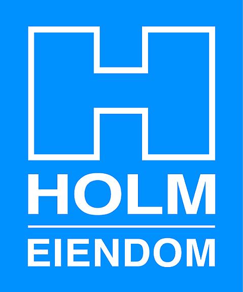 Holm Eiendomsforvaltning AS