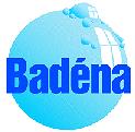 Badena Butikkdrift AS