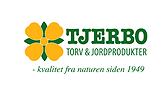 Tjerbo Torvfabrikk AS