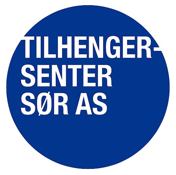 TilhengerSenter Sør AS