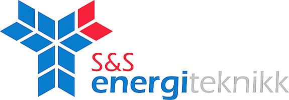 S&S Energiteknikk AS