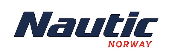 Nautic Norway AS