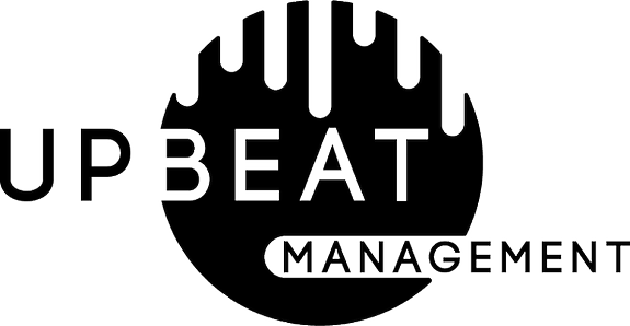 Upbeat Management