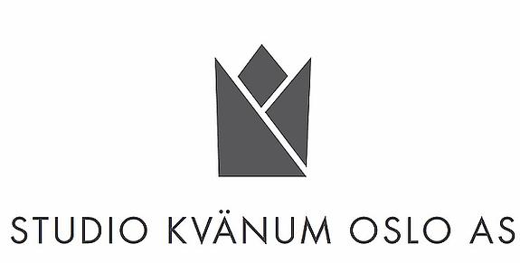 STUDIO KVÄNUM OSLO AS