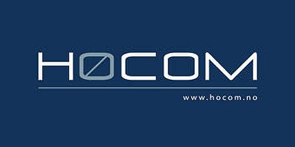 Høcom Norge AS