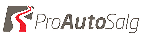 Pro Autosalg AS