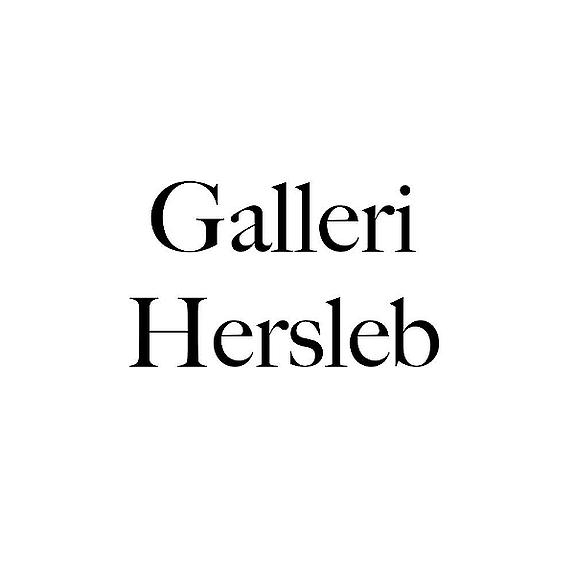 Galleri Hersleb