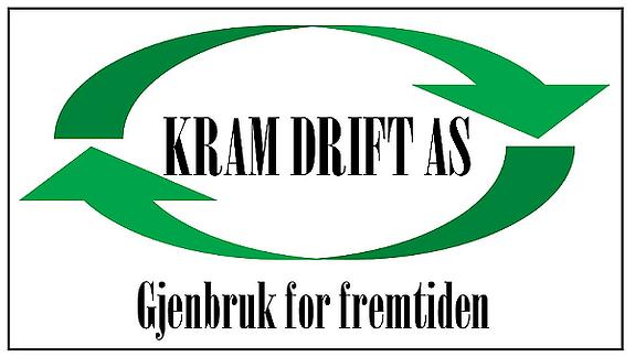 KRAM DRIFT AS