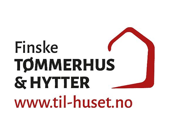 Til- Huset AS