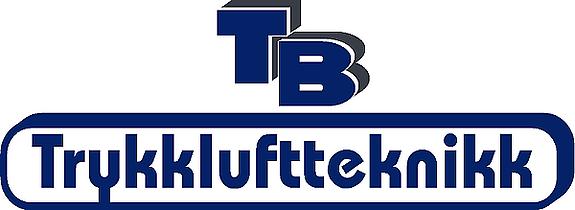 TB Trykkluftteknikk AS
