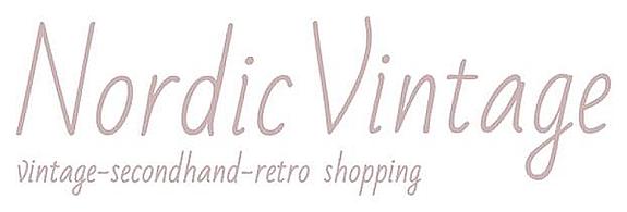 Nordic Vintage AS