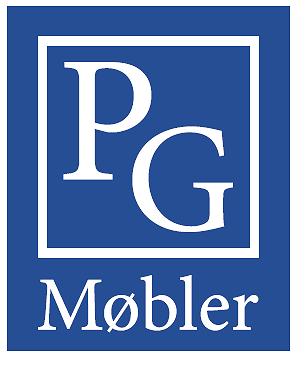 PG Møbler