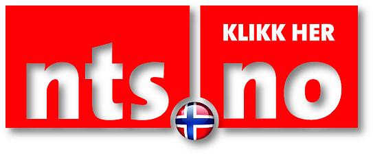 Norsk Tilhengersenter as, Telemark