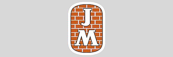 JM Norge Oslo