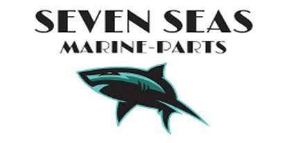 Seven Seas Marine-Parts