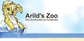 Arilds Zoo