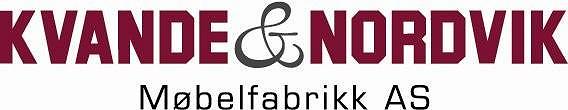 Kvande & Nordvik Møbelfabrikk AS