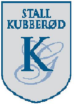 STALL KUBBERØD AS
