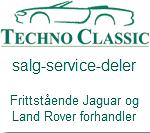 Techno Classic