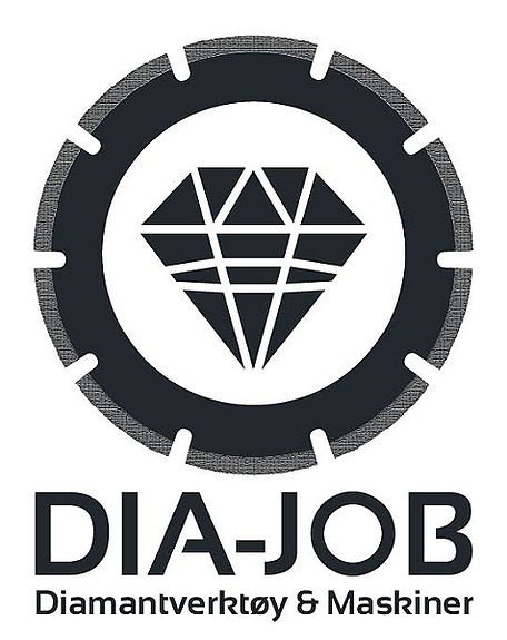 Dia-Job A/S