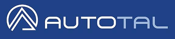 Autotal AS