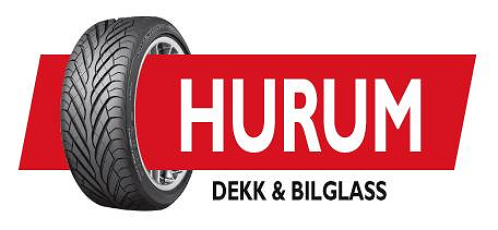Hurum Dekk & Bilglass AS