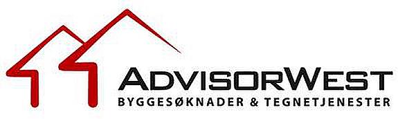 Advisorwest AS